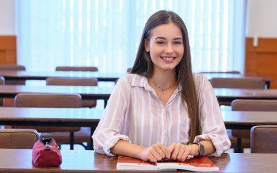 ΣΤΟΧΟΣ: Εγγυημένη επιτυχία στην εκπαίδευση